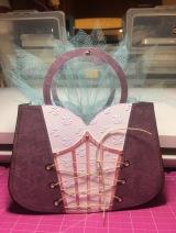 corset-purse