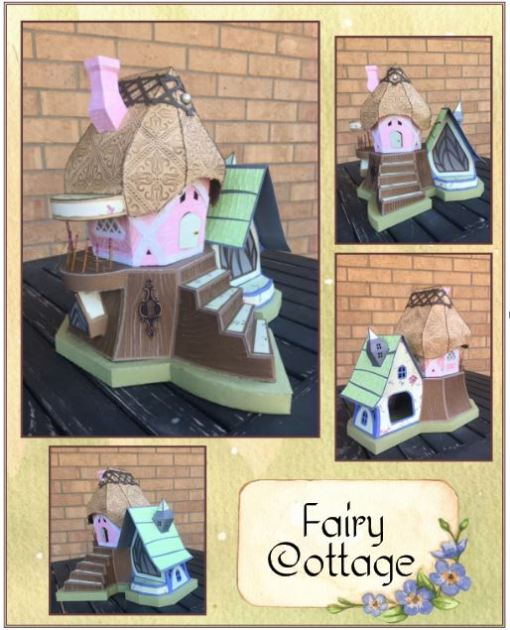 fairy-house-for-posting-2