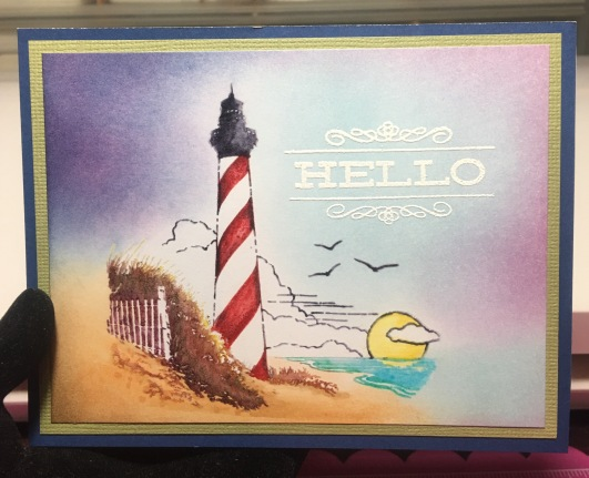 hello-light-house
