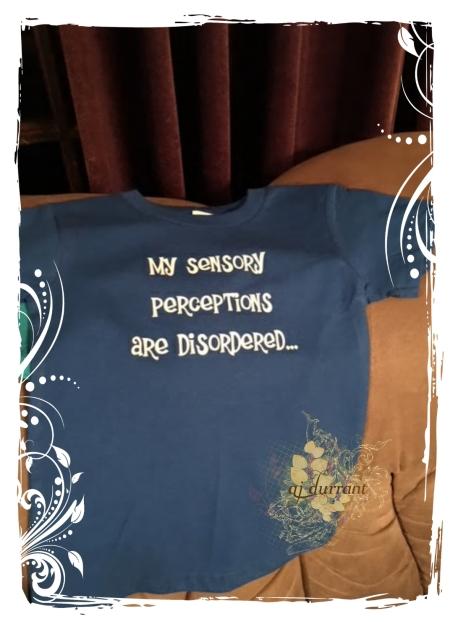 aut shirt 1