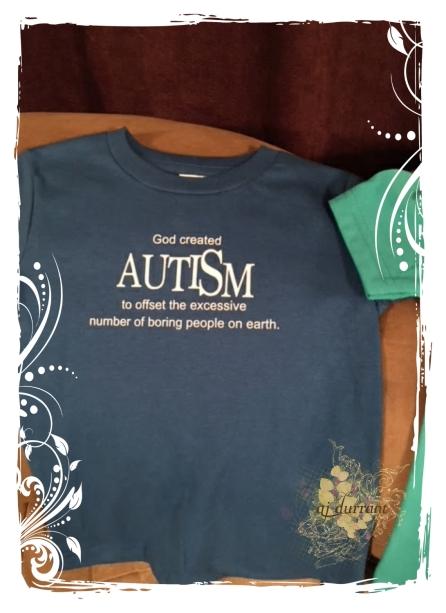 aut shirt 2