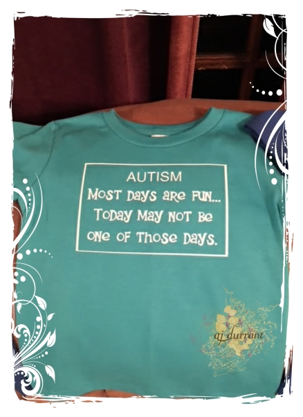 aut shirt 3